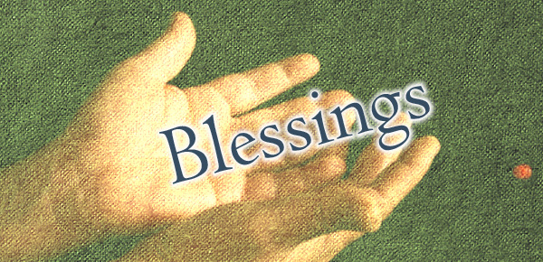 shift_blessings