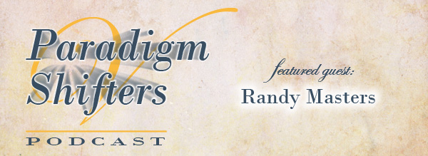 paradigm_graphics_v_randyMasters