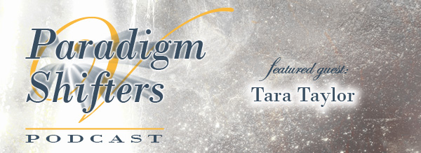 paradigm_graphics_v_TaraTaylor