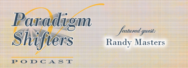 paradigm_graphics_v_randyMasters4