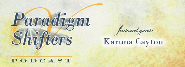 paradigm_graphics_v_karunaCayton