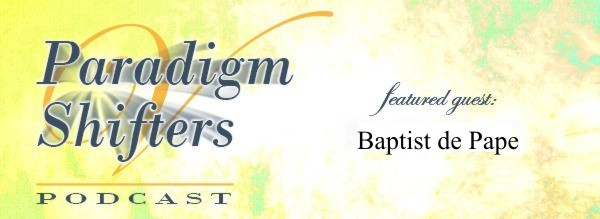 paradigm_graphics_v_baptistDePape.JPG