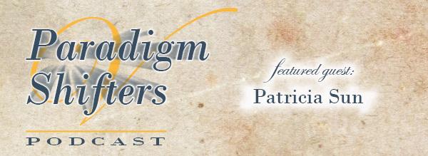 paradigm_graphics_v_patriciaSun