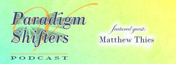 paradigm_graphics_v_MatthewThies