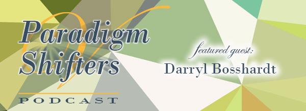 paradigm_graphics_v_DarrylBosshardt
