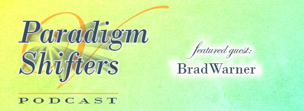 paradigm_graphics_v_bradWarner