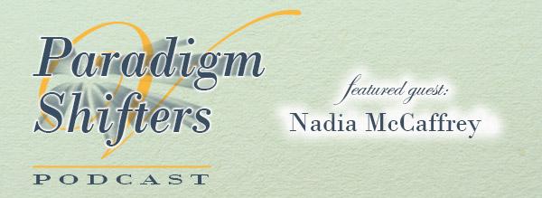 paradigm_graphics_v_nadiaMcCaffrey