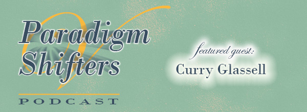 paradigm_graphics_v_curry
