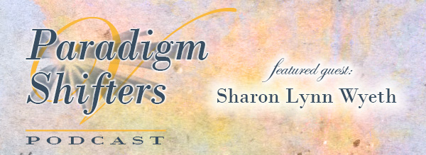 paradigm_graphics_v_sharon